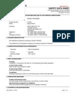 Sodium thiosophate.pdf