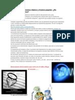 Diferencia entre música clásica y música popular.docx
