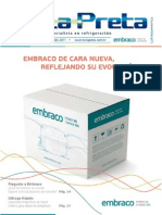 Revista Bp 63 Embraco
