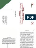 Bono Edward - El Pensamiento Lateral, manual de Creatividad (Selección pdf)