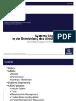 Text 2004-04-15 SystemsEngineering