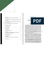 Wulf_04_Dimensionen des Rituals.pdf