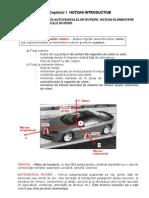 Dinamica Autovehiculelor