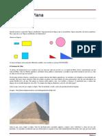 Geometria MAT 2