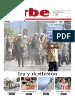 Orbe42.pdf