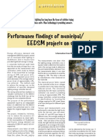 001LT-Perormance Findings Of