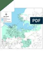 Reservoir Community District
