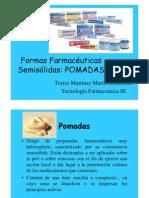 Pomadas_1441