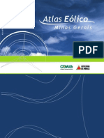 atlas eolico MG.pdf