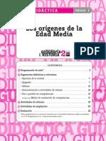 2ccss_Guia_didactica_ud1 (2)
