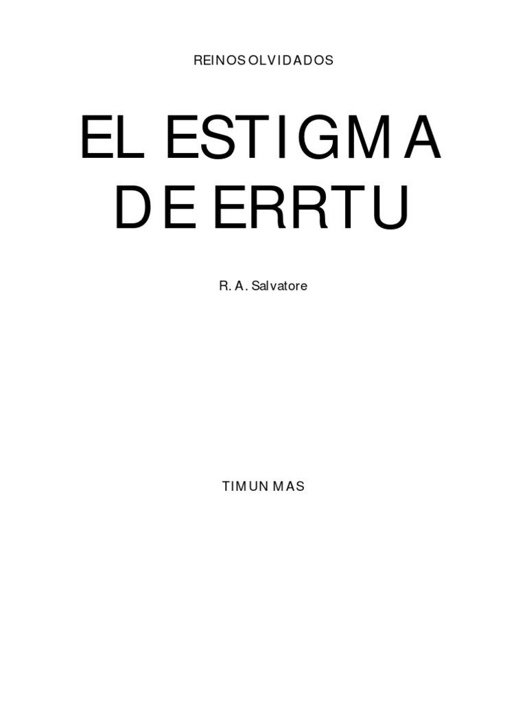 Asombroso Cna Deberes Reanudar Galería - Ejemplo De Colección De ...