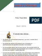 fctewebmicroscopiaecitologia-100704152241-phpapp02