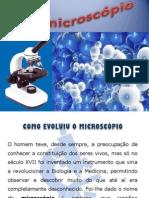 microscpio-110706094635-phpapp02