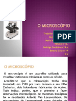 omicroscpio-100504124619-phpapp01