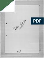 onze.pdf4