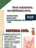 Defensa Civil Lunes[1]