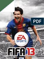 FIFA13x360MANOLpt