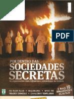 Revistas - 2008 - Nov - SuperInteressante - Ed258A - Sociedades-Secretas