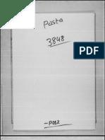 onze.pdf7