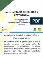 Presentación_Caracterización