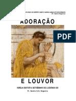 Apostila de Louvor e Adoracao_Leomar Davi.pdf