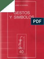 38052366-Aldazabal-Jose-Gestos-y-Simbolos.pdf
