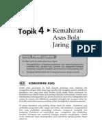 topik4kemahiranasasbolajaring-090719093841-phpapp01