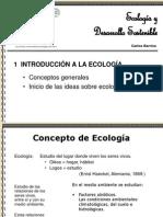 01Intro-Ecologia