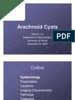 Arachnoid_Cysts tipo ppt.pdf