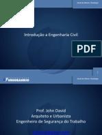 Aula 1 Historia Da Engenharia Civil