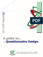 A+Guide+to+Questionnaire+Design