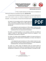 Certificación 2012-2013-55 (Resoluciones)