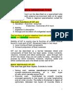 Git Notes in Short(3)
