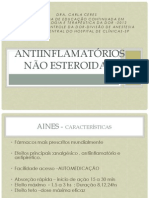 Aula-Antiinflamatórios-não-esterodais-05.09.12