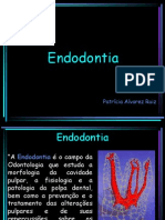 fisiologia_etiopatogenia_pulpar