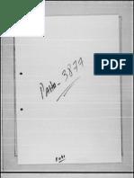 Onze.pdf11