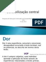 Sensibilizacao-central_15_02_2012.pdf