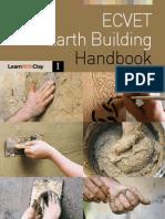 Handbook LearnWithClay PART I