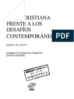 La-Fe-Cristiana-frente-a-los-desafíos-contemporáneos1
