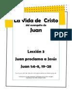 SP-LOC10-03-JuanProclamaAJesus.pdf