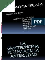 GASTRONOMIA PERUANA (2) ajustes