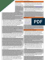 Strategy Radar_2013_0208 Xx 2013 Outlook