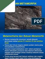 06-Batuan Metamorf