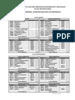 AdinistracionEmpresas.pdf