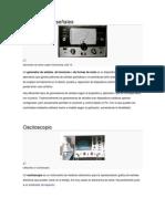 126118952-Generador-de-senales.pdf