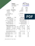 Pm+%26+Start+Up+One+Stamford+Forum+02182013