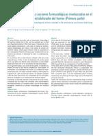 posibles-mecanismos-part1