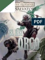 18 - El Rey Orco