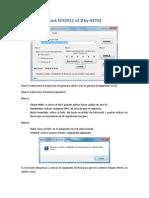 Manual Hack ECK2011 v2.0 by NETIQ