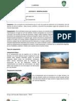 Campismo5.pdf